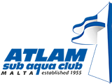ATLAM SUBAQUA DIVING CLUB